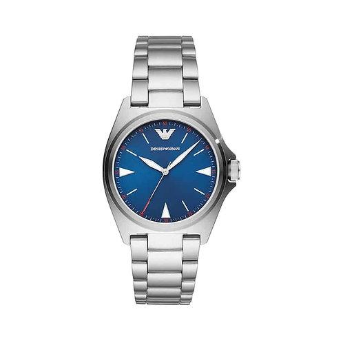 Emporio Armani watch AR11307