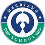 merriang school logo