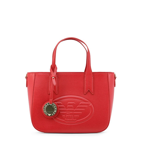 Emporio Armani Bag Y3D083YH18A