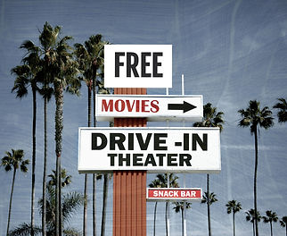 Drive-in%20Sign_edited.jpg