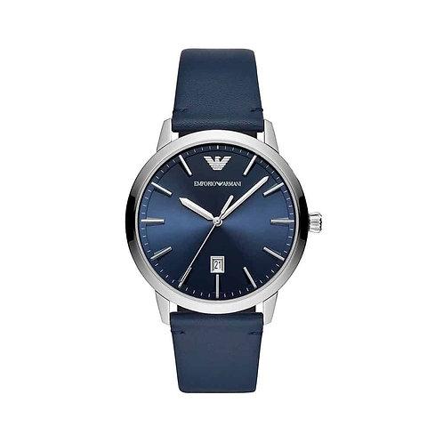 Emporio Armani watch AR80032