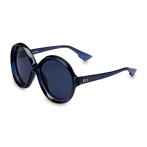 Dior Sunglasses DIORBIANCA