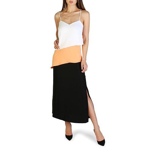 Armani Exchange Dress 3ZYA37_YNCAZ
