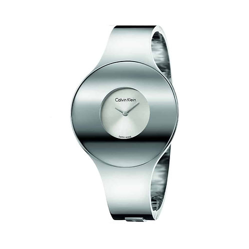 Calvin Klein Watch K8C2M