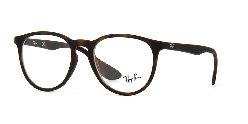 Ray-Ban-RB7046 5365
