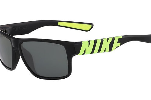 Nike ev0785 071 polarised