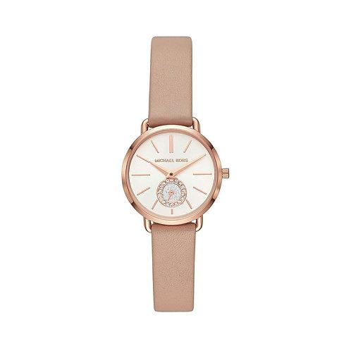 Michael Kors watch MK2752