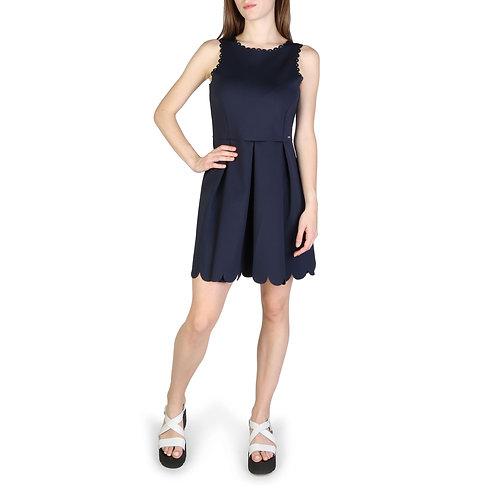 Armani Exchange Dress 3ZYA80YJJ2Z