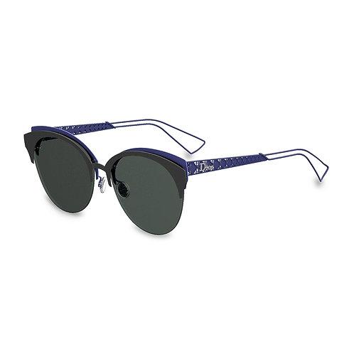 Dior Sunglasses DIORAMACLUB
