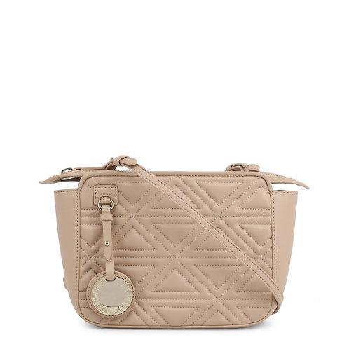 Emporio Armani Bag Y3H121_YH60A
