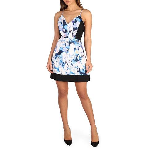 Calvin Klein Dress J20J205018