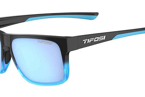 Tifosi Swick onyx blue fade