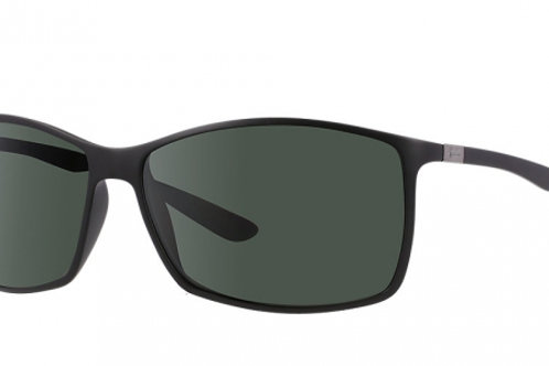 Ray Ban rb4179 601polarised