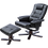 Thumbnail: PU Leather Massage Chair