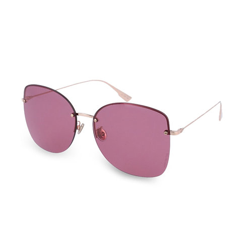 Dior Sunglasses DIORSTELLAIRE7F