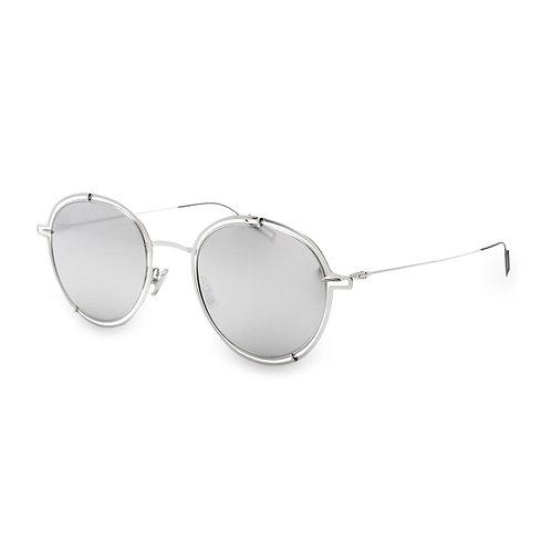 Dior Sunglasses DIOR0210S