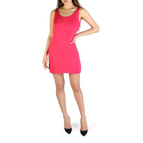 Armani Exchange Dress 3ZYA16_YNBAZ