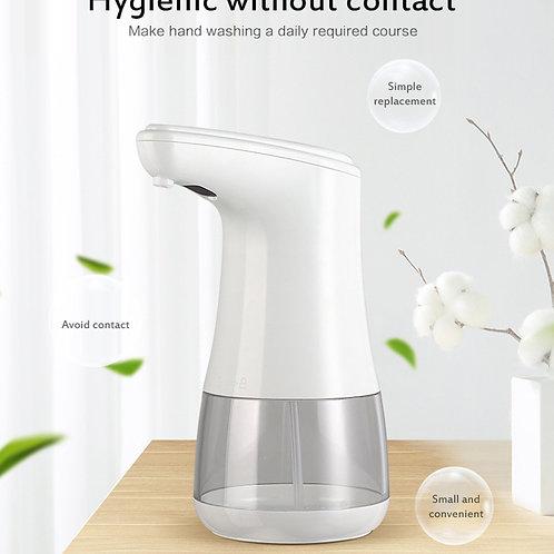 Sensor Touch less Sanitiser Dispenser Spray