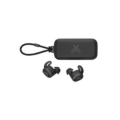 Logitech Jaybird Vista Totally Wireless Sport Headphone
