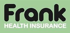 frank-health-insurance