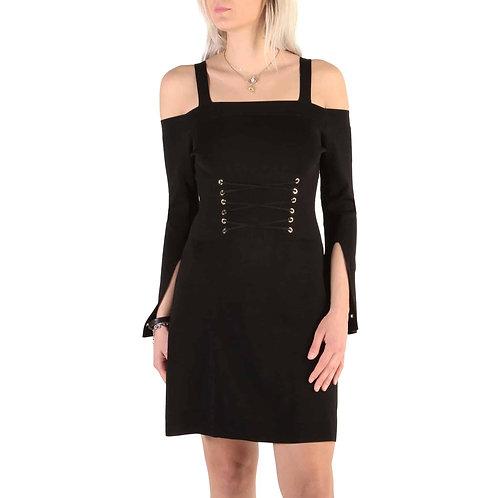 Guess Dress 82G750_5418Z
