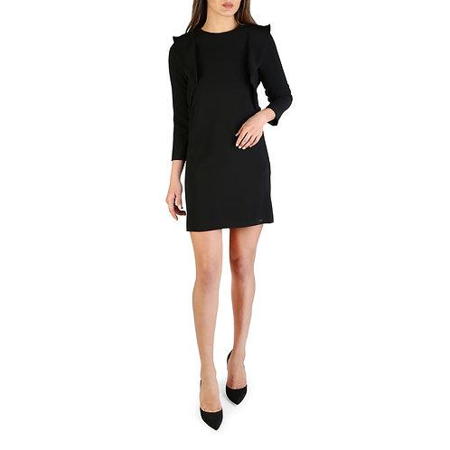 Armani Exchange Dress 3ZYA61_YNDUZ