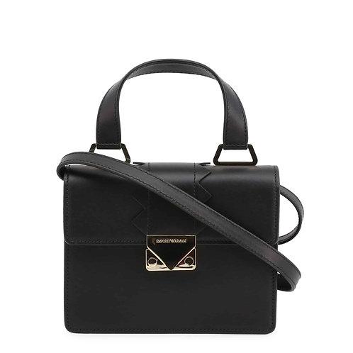 Emporio Armani Bag Y3B075-YDC3A