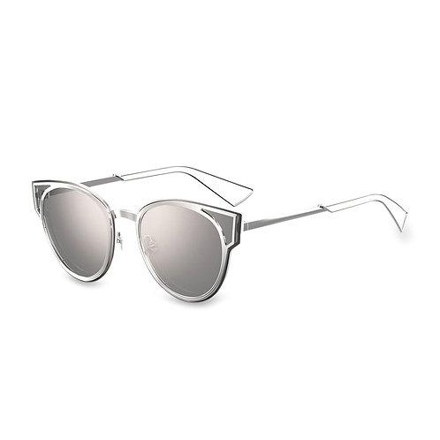 Dior Sunglasses DIORSCULPT