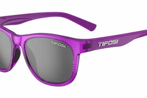 Tifosi Swank ultr violet