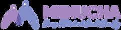 2021.05_Menucha_logofinal-02.png