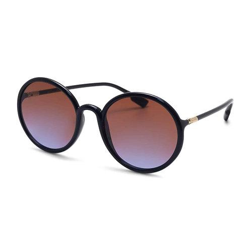 Dior Sunglasses SOSTELLAIRE2