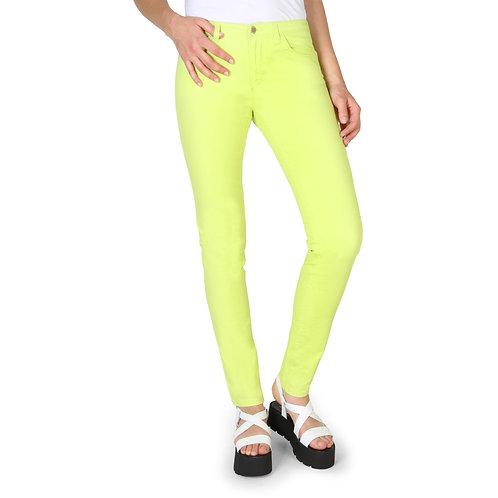 Armani Jeans Trouse 3Y5J28_5NZXZ