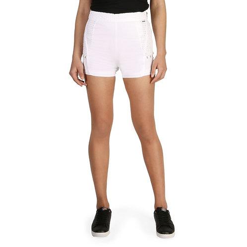 Calvin Klein Short J20J205428
