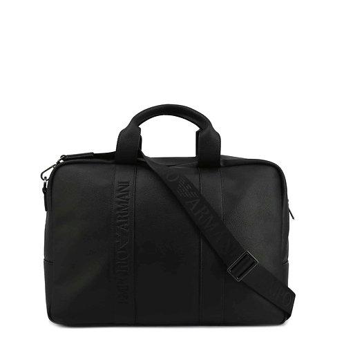Emporio Armani Bag Y4Q088_YG89J