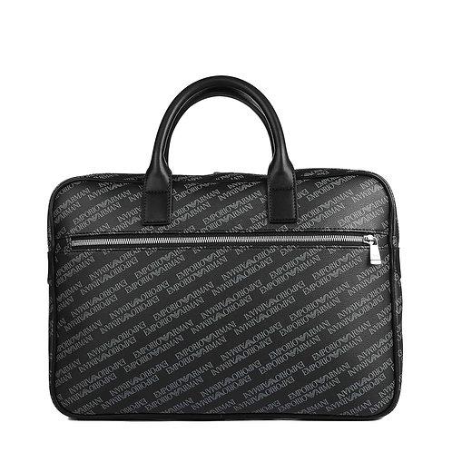 Emporio Armani Bag Y4P092-YLO7E