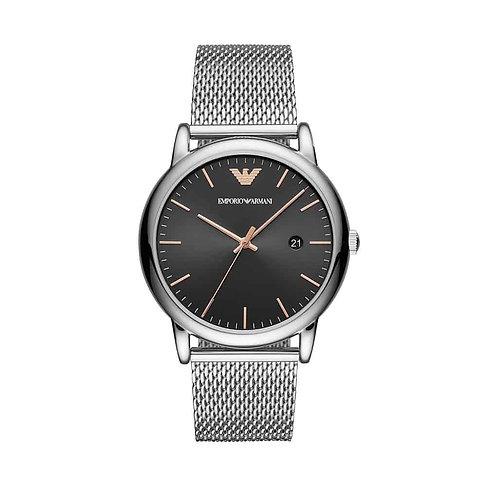 Emporio Armani watch AR11272