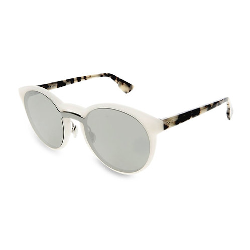 Dior Sunglasses DIORONDE1