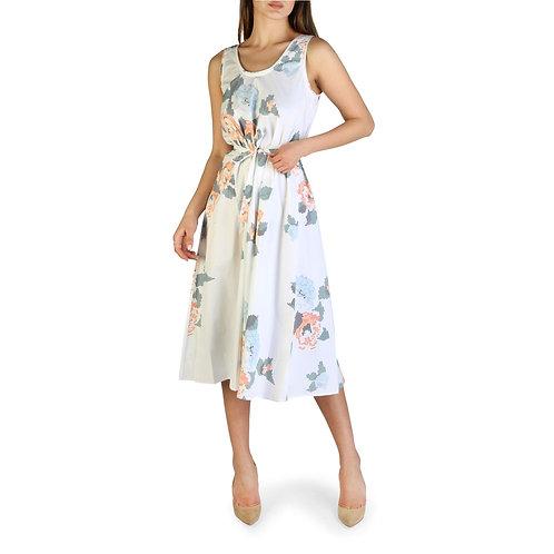 Armani Exchange Dress 3ZYA40_YNCCZ