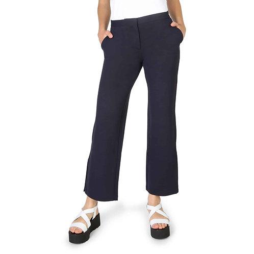 Armani Jeans Trouse 3Y5P93_5JZAZ