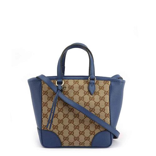 Gucci Handbag 449241_KY9LG