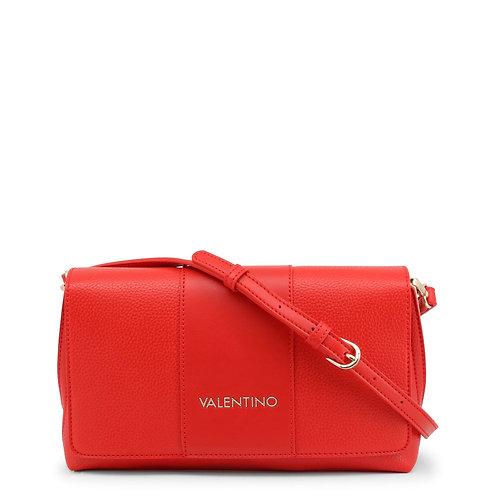 Valentino by Mario ValentinoELFO-VBS3SV04