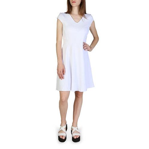Armani Exchange Dress 3ZYA76YJF3Z