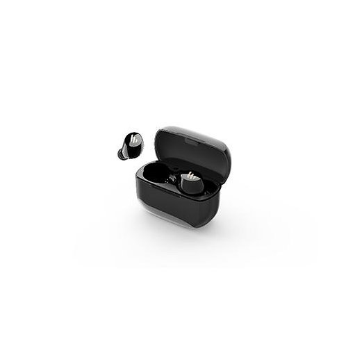 Edifier Tws1 Black Color Bluetooth Wireless Earbuds