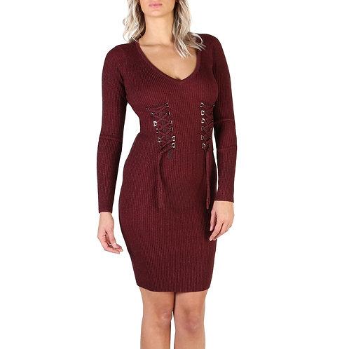 Guess Dress W83K05_R1IB0