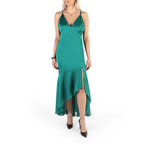 Guess Dress 83G72K_7527Z
