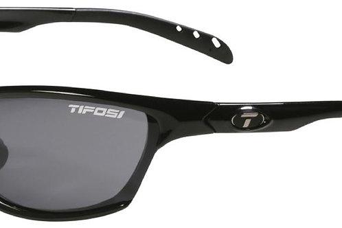 Tifosi Ventoux gloss black ic