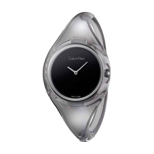 Calvin Klein Watch K4W2MX