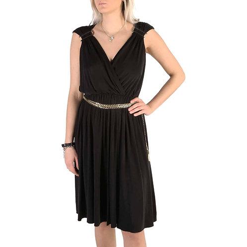 Guess Dress 72G743_6509Z