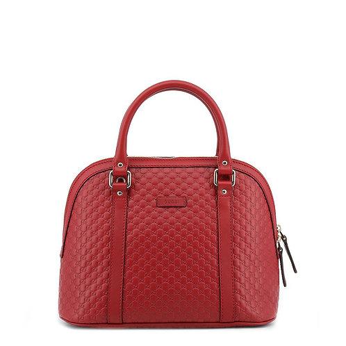 Gucci Handbag 449663_BMJ1G