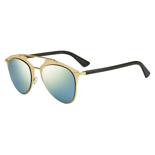 Dior Sunglasses DIORREFLECTED